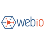 Webio startup