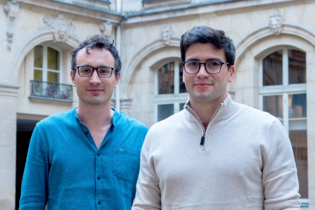 Paris-based GitGuardian announces raising €10.8 million to fund cybersecurity platform