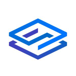 Sitemark startup