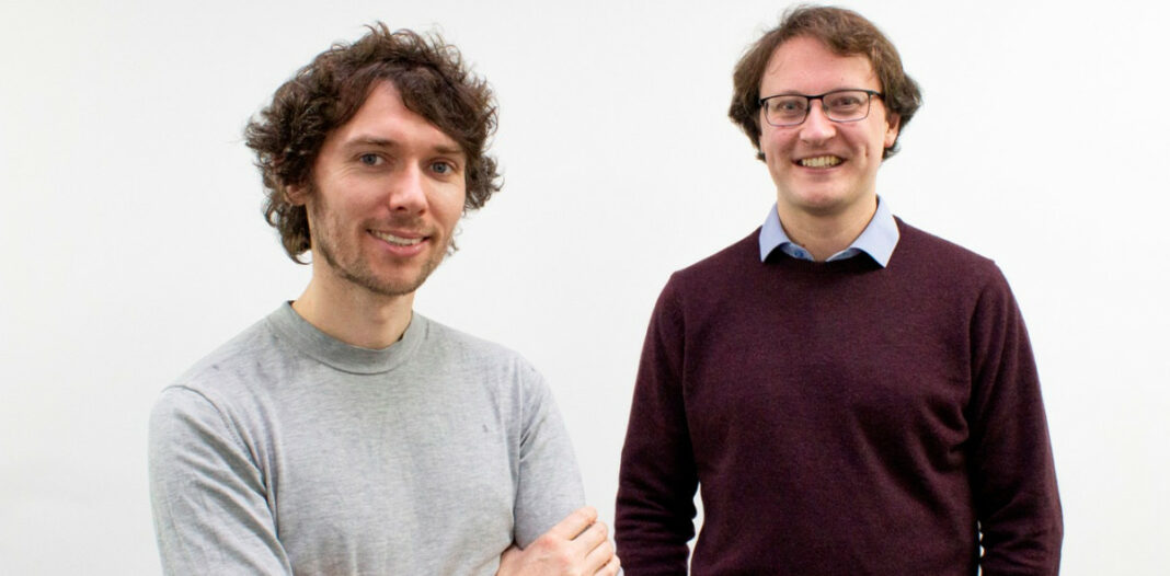 Dublin-based cybersecurity startup Tines snaps up €9.9 million Series A, just weeks after raising €3.6 million