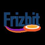 Frizbit Technology S.L.