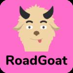 RoadGoat
