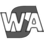 WebShopAssist