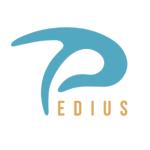 Pedius startup