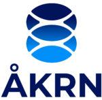 AKRN Scientific Consulting