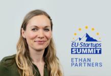 Ann-Christine-Roope-EU-Startups-Summit