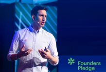 David-Goldberg-Founders-Pledge