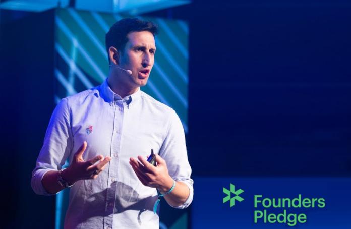 David-Goldberg-Founders-Pledge