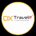 DxTravela