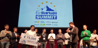EU-Startups-Summit-Pitch-competition