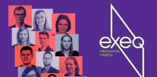 Exeq-EIC-funding