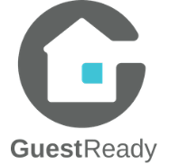 Guestready-logo