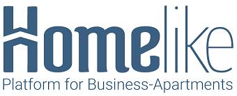 Homelike-logo