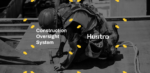 Hustro – Construction Oversight System