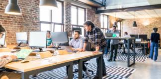 Startup-Team-Wellbeing