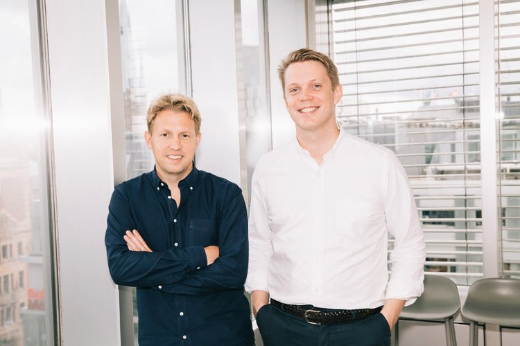 Tink, the Stockholm-based open banking startup, acquires OpenWrks aggregation platform
