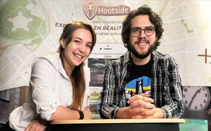 hootside founders