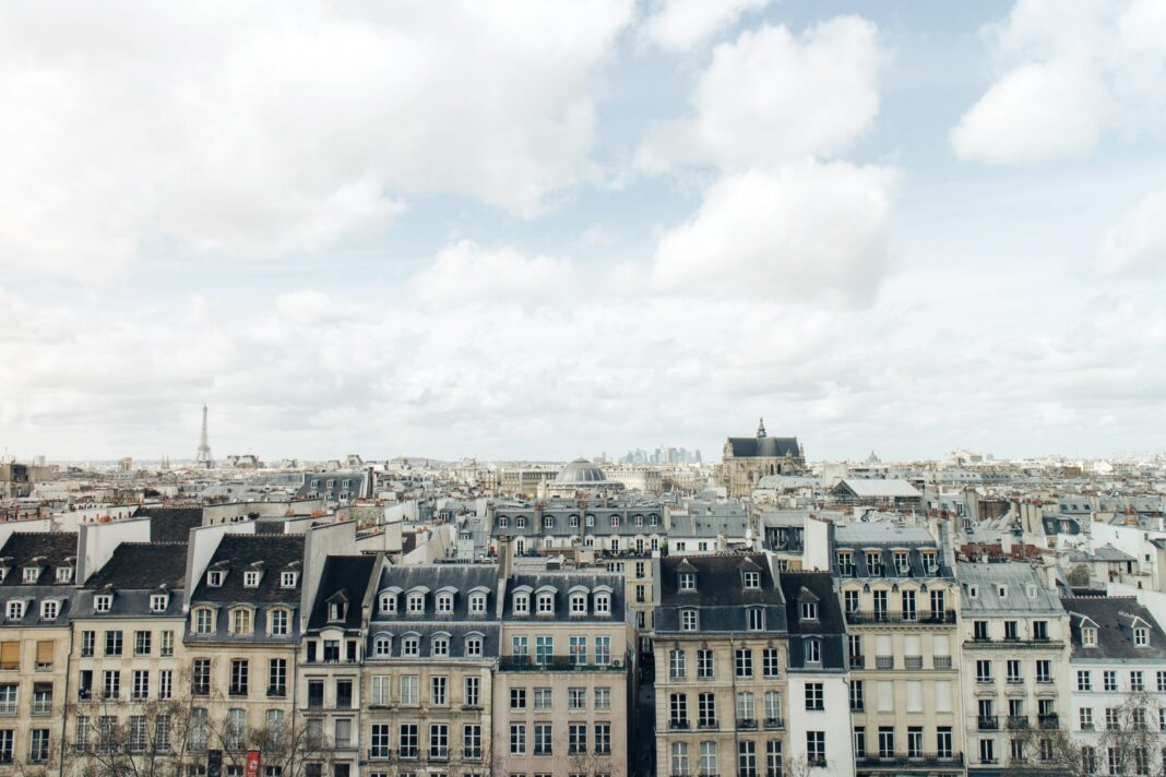10 French startups to watch out for in 2020