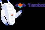 Filerobot