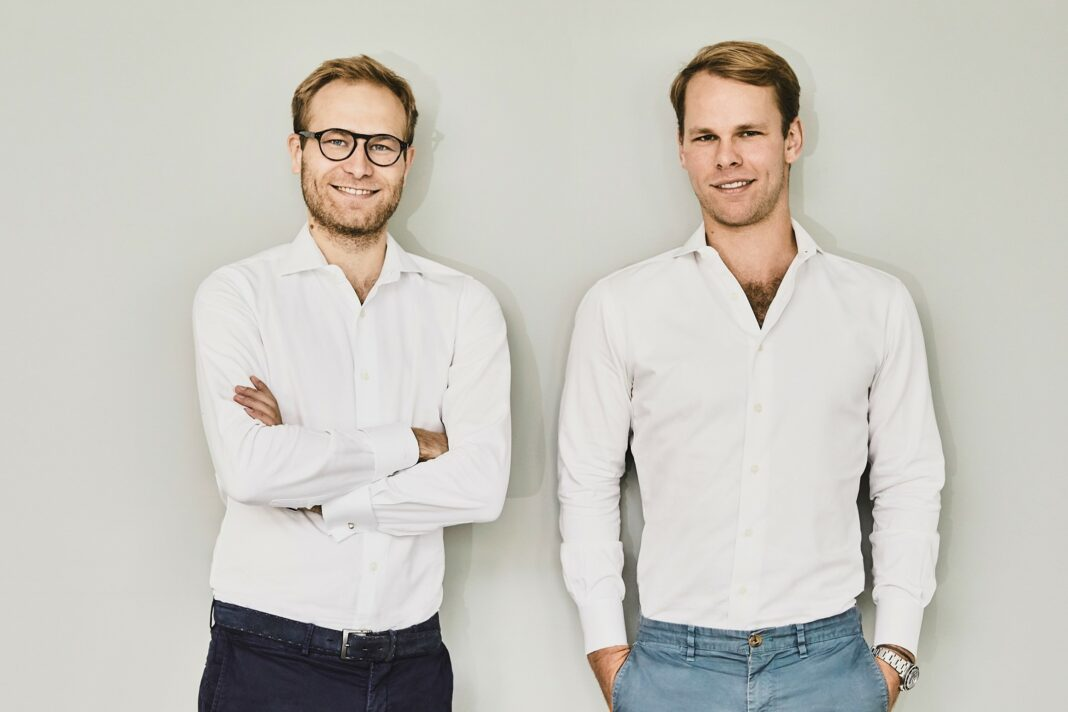 Hamburg-based WorkGenius raises €6.4 million to streamline the freelance hiring process
