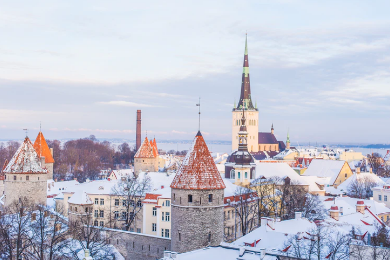 10 promising Estonian startups to watch in 2020