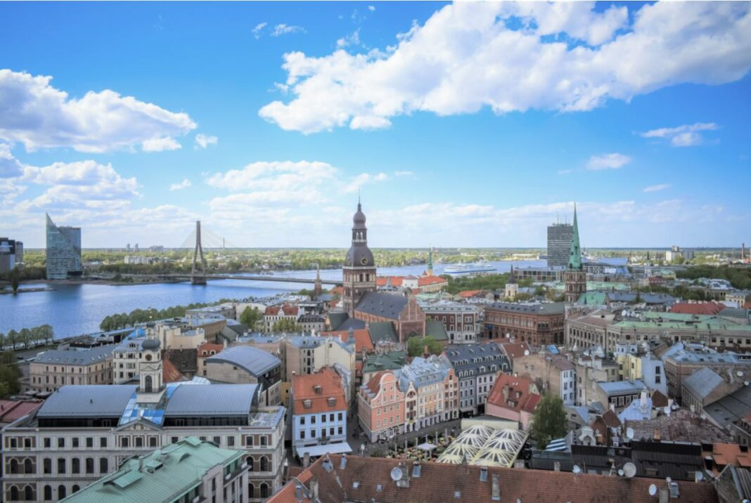 10 promising Latvia-based startups to watch in 2020