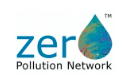 Zero Pollution Network Limited