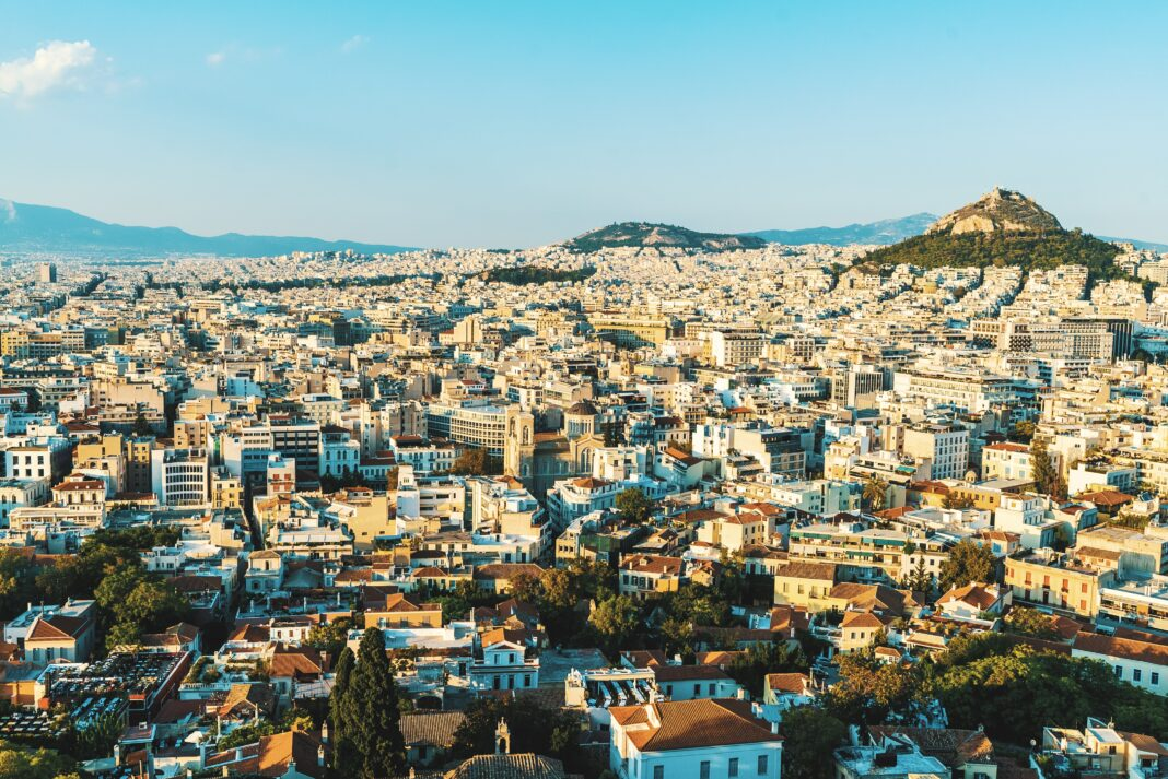 10 promising Greece-based startups to watch in 2020 and beyond