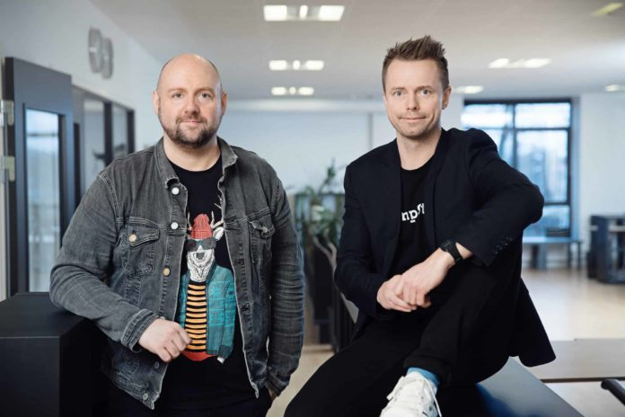 jumpstory founders