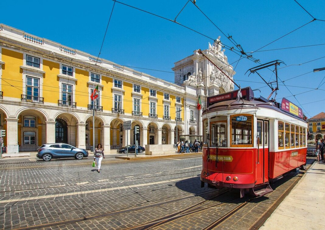 10 promising Portugal-based startups to watch in 2020