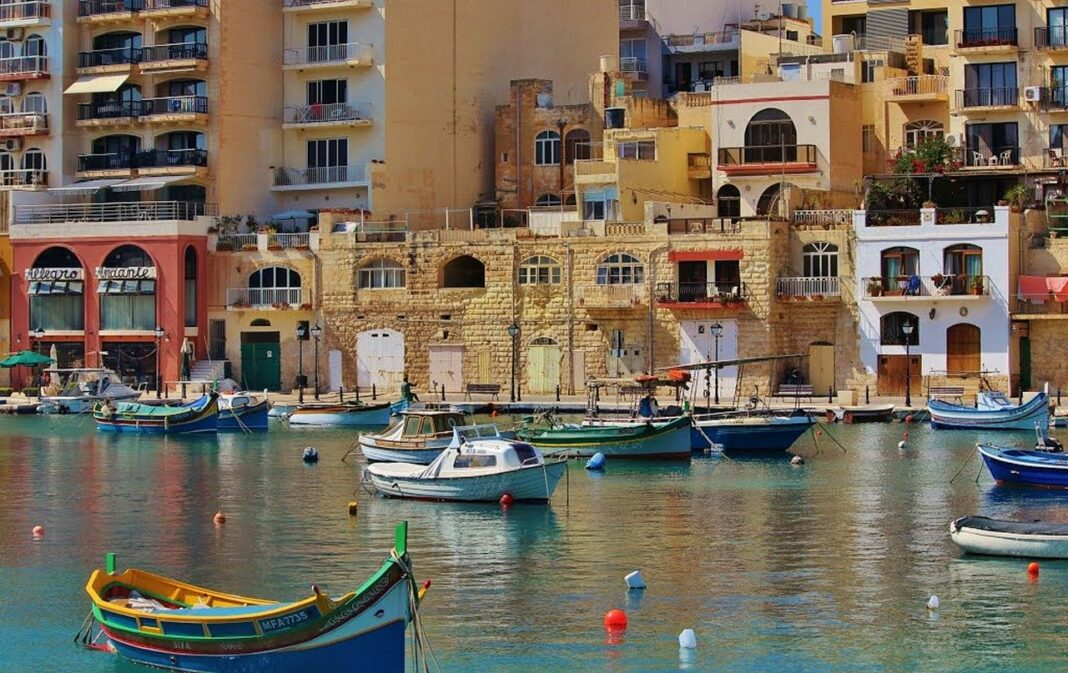 10 promising Malta-based startups to watch in 2020 and beyond