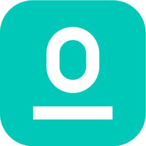 EdTech: Evropski startapi Qoorio