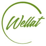 Wellat Technologies SL