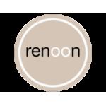 Renoon