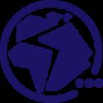 Pangea Chat