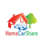 HomeCarShare