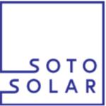 Soto Solar