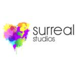 Surreal Studios