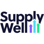SupplyWell