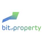 BitOfProperty