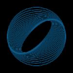 Sfera Technologies