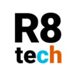 R8tech