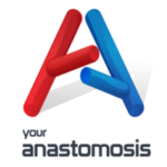 YourAnastomosis