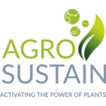 AgroSustain