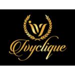 Ivyclique