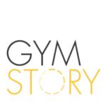 GymStory