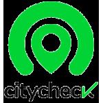 Citycheck