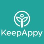 KeepAppy
