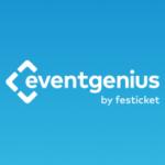 Event Genius