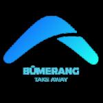 Bumerang Takeaway